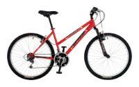 Велосипед Author Vectra (2010)