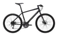 Велосипед Cannondale Bad Boy Disc 26 Eu (2010)