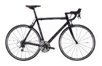 Велосипед Cannondale CAAD 9 105 Triple Eu (2010)