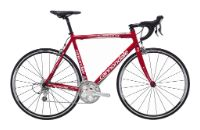Велосипед Cannondale CAAD 9 Tiagra Triple Eu (2010)