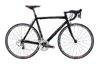 Велосипед Cannondale CAAD 9 Ultegra Compact Eu (2010)