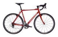 Велосипед Cannondale CAAD 9 CX 105 Eu (2010)