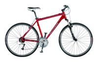 Велосипед Author Reflex (2009)