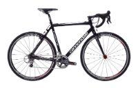 Велосипед Cannondale CAAD 9 CX Ultegra Eu (2010)