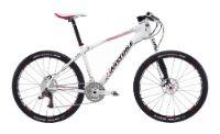 Велосипед Cannondale F1 Eu (2010)