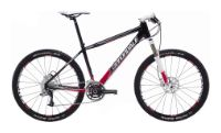 Велосипед Cannondale Flash Carbon 4 Eu (2010)