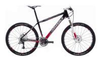 Велосипед Cannondale Flash Carbon 4 Eu (2010)