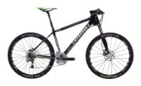 Велосипед Cannondale Flash Team Eu (2010)