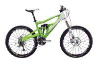 Велосипед Cannondale Moto Carbon 1 Eu (2010)