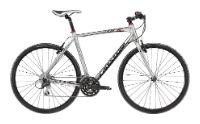 Велосипед Cannondale Quick CX Eu (2010)