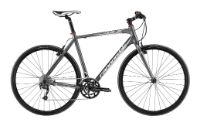 Велосипед Cannondale Quick CX 700 Eu (2010)