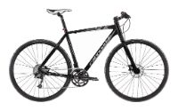 Велосипед Cannondale Quick CX Ultra Eu (2010)