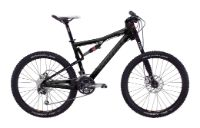 Велосипед Cannondale RZ One Forty 5 Eu (2010)