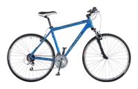 Велосипед Author Stratos (2009)
