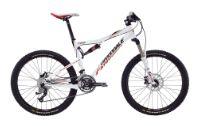 Велосипед Cannondale RZ One Twenty 3 Eu (2010)