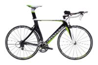 Велосипед Cannondale Slice 105 Eu (2010)