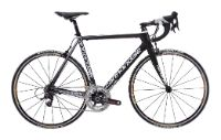 Велосипед Cannondale SuperSix SRAM Rival Eu (2010)