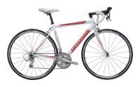 Велосипед Cannondale Synapse Alloy Feminine Tiagra Eu (2010)