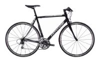 Велосипед Cannondale Synapse Flat Bar 105 Eu (2010)