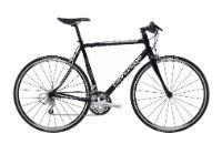Велосипед Cannondale Synapse Flat Bar Tiagra Eu (2010)