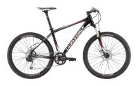 Велосипед Cannondale Trail SL 4 Eu (2010)