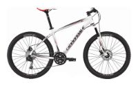 Велосипед Cannondale Trail SL 5 Eu (2010)