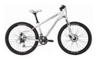 Велосипед Cannondale Trail SL 6 Feminine Eu (2010)