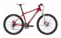 Велосипед Cannondale Trail SL 6 Eu (2010)