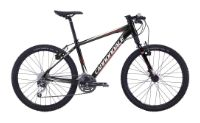 Велосипед Cannondale Trail SL HS33 Eu (2010)