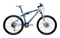 Велосипед Cube AMS Pro MidSeason (2009)