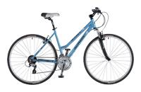 Велосипед Author Integra (2009)