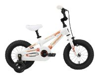 Велосипед Merida Dakar 612-Coaster Girl (2010)