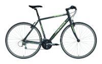 Велосипед Merida Speeder T1 (2010)