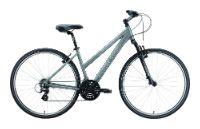 Велосипед Merida Crossway 10-V Lady (2010)