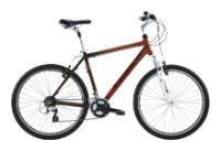 Велосипед ORBEA Ravel (2009)