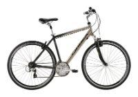 Велосипед ORBEA Ravel 28 (2009)