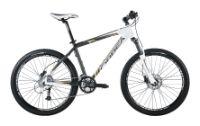 Велосипед ORBEA Saphyr (2009)