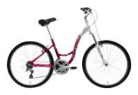 Велосипед STELS Miss 7700 (2010)