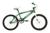 Велосипед SE Bikes Bronco (2009)
