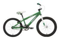 Велосипед SE Bikes Bronco Mini (2009)
