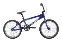 Велосипед SE Bikes PK Ripper Team (2009)