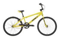 Велосипед SE Bikes Ripper X (2009)