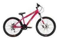 Велосипед Stark Pusher 3 (2010)