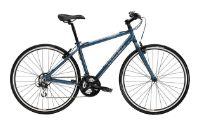 Велосипед TREK 7.1 FX (2008)