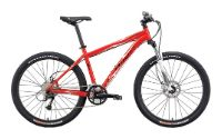 Велосипед Specialized Rockhopper Disc (2009)
