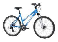 Велосипед Mongoose Rockadile ALX Disc Women's (2009)