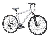Велосипед Mongoose Crossway 350 Disc (2009)