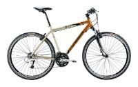 Велосипед ORBEA Elorrio (2009)