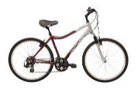 Велосипед Norco Plateau (2009)