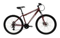 Велосипед Norco Scrambler (2009)